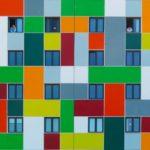 colorhouse-min